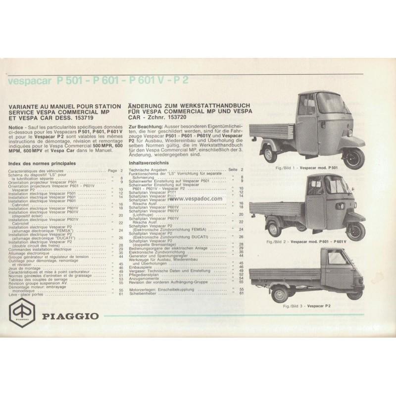 piaggio ape manual motorrad bild idee rh motorrad shoesfortop com Piaggio Ape Truk AP Car